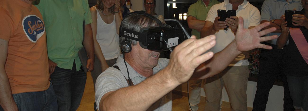 oculus 1300×470