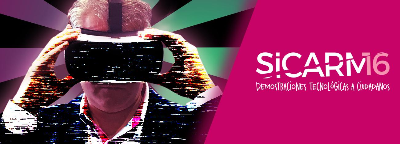 slide-sicarm-2016