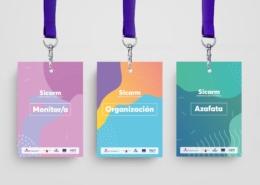 sicarm 2019, la feria tecnológica de la región de murcia como ejemplo de organización de eventos en murcia